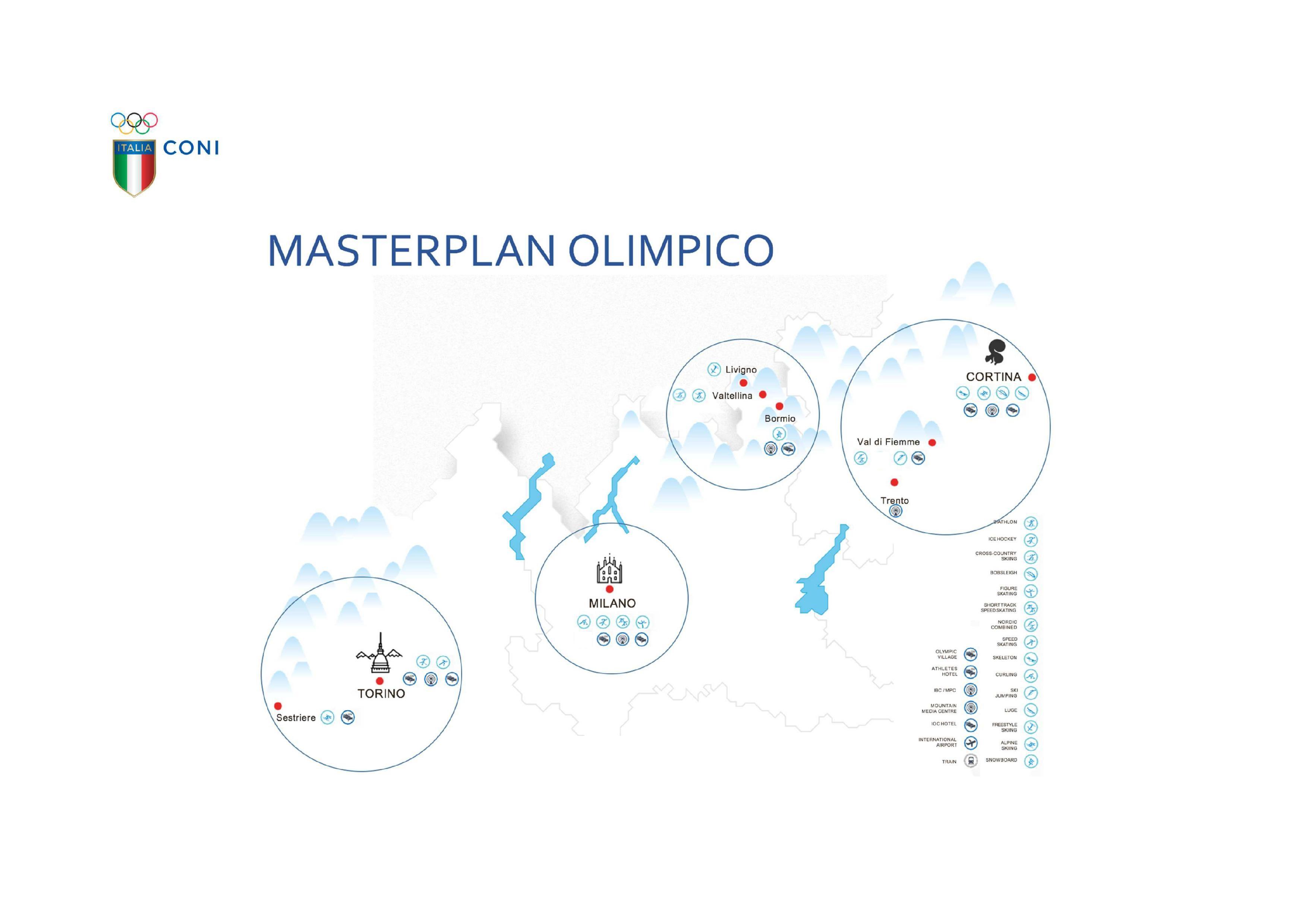 Masterplan1agosto.jpg