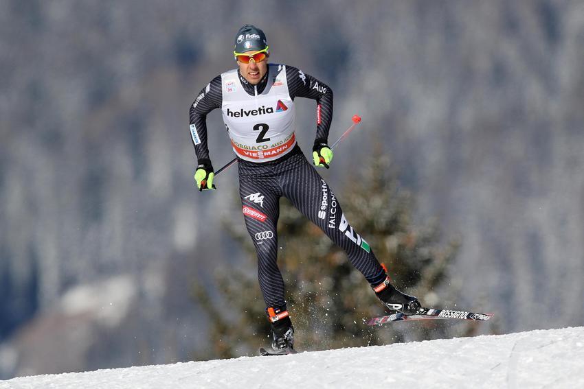 Giovedì al via i Mondiali di Lahti 48fea7519a