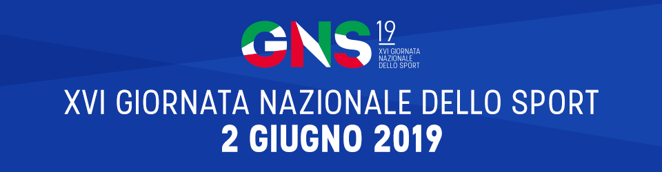 banner gns 2019