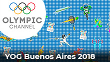 banner yog buenos aires 2018