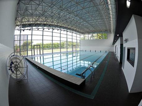 piscinagmt001