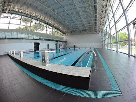 piscinagmt002