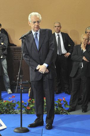 Mario Monti-088