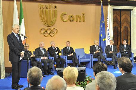 Mario Monti-089