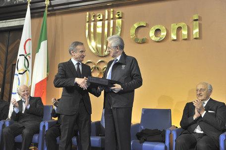 Petrucci Divisa Italia Monti-086