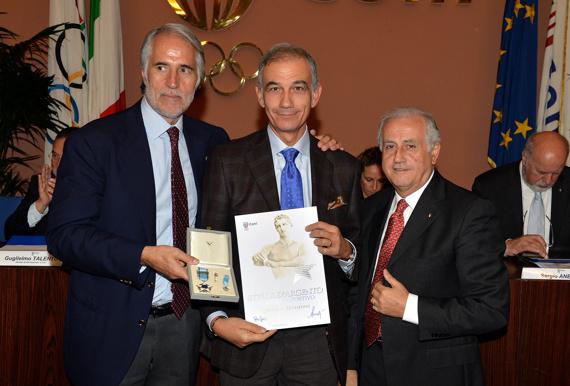 2013 - Categoria: 2013