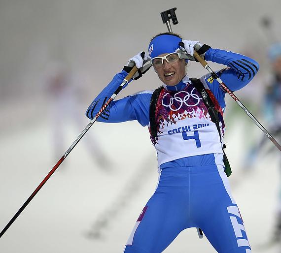 biathlonferrarogmt012
