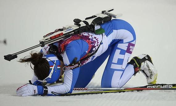 biathlonferrarogmt013