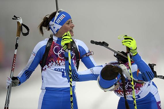 biathlonferrarogmt014