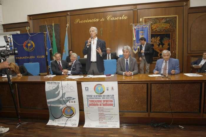 Trofeo_Coni_Giorno2_09