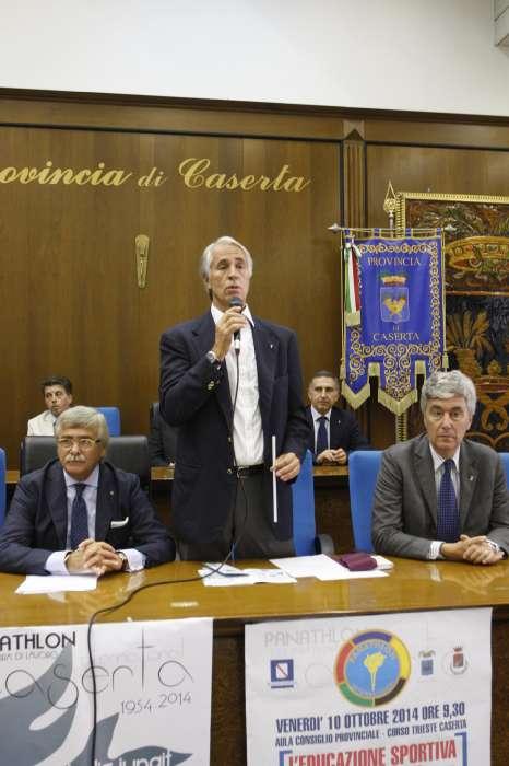 Trofeo_Coni_Giorno2_13