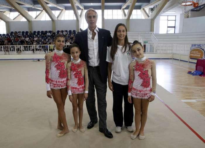 Trofeo_Coni_Giorno2_22