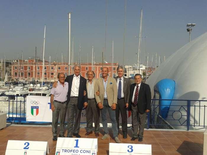 Trofeo_Coni_Giorno2_25