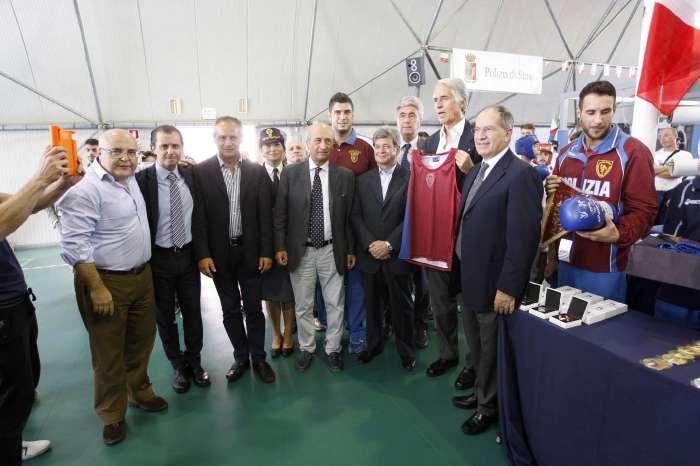 Trofeo_Coni_Giorno2_39