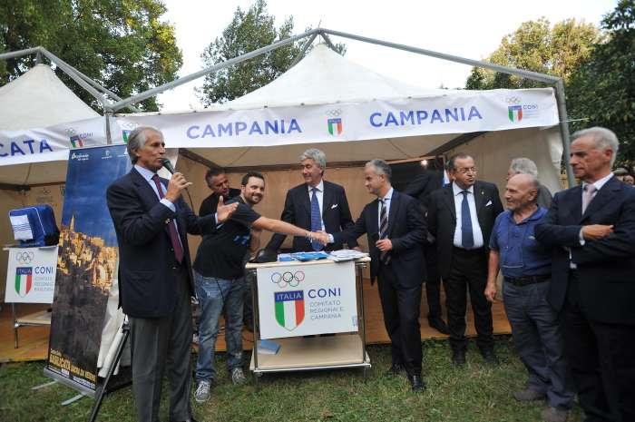 Trofeo_Coni_26
