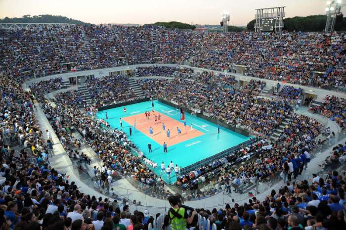 s133partitavolley044