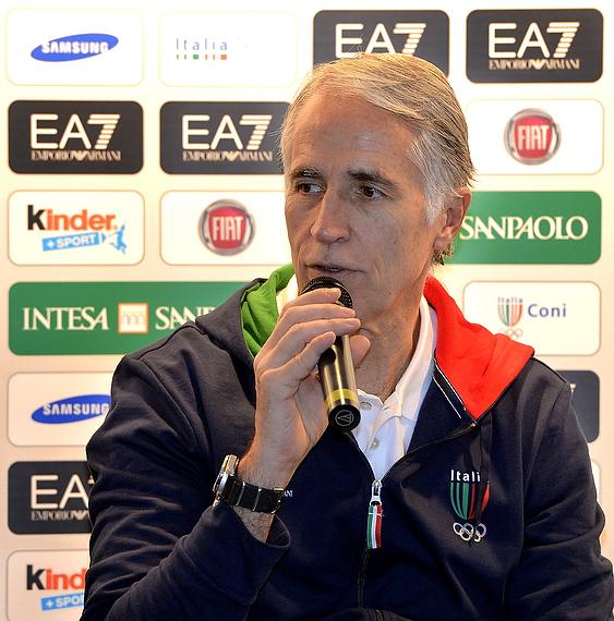 conferenza casa italia foto mezzelani gmt 001