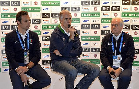conferenza casa italia foto mezzelani gmt 007