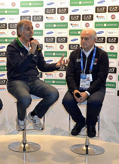 conferenza casa italia foto mezzelani gmt 012