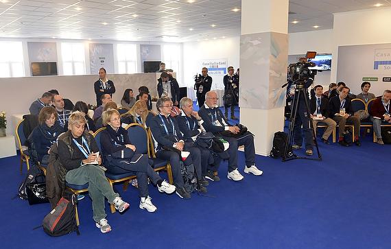 conferenza casa italia foto mezzelani gmt 017