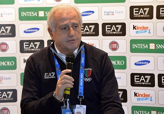 conferenza casa italia foto mezzelani gmt 022
