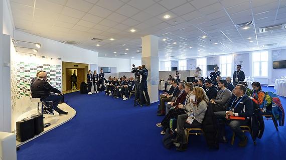conferenza casa italia foto mezzelani gmt 023