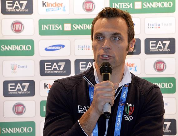 conferenza casa italia foto mezzelani gmt 025