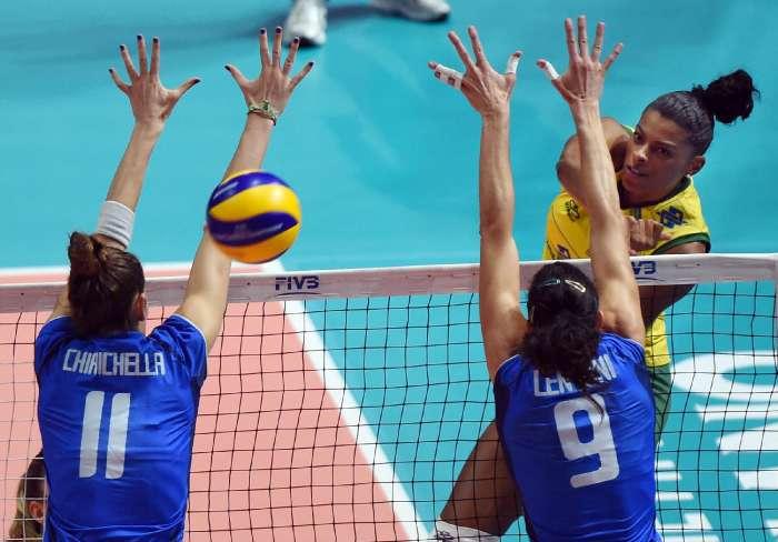 Pallavolo_Mondiali_Italia_Brasile_16