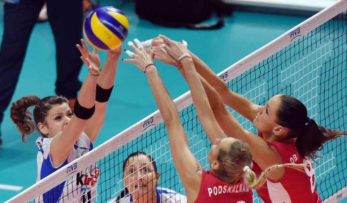 Pallavolo_Mondiali_Italia_Russia_07