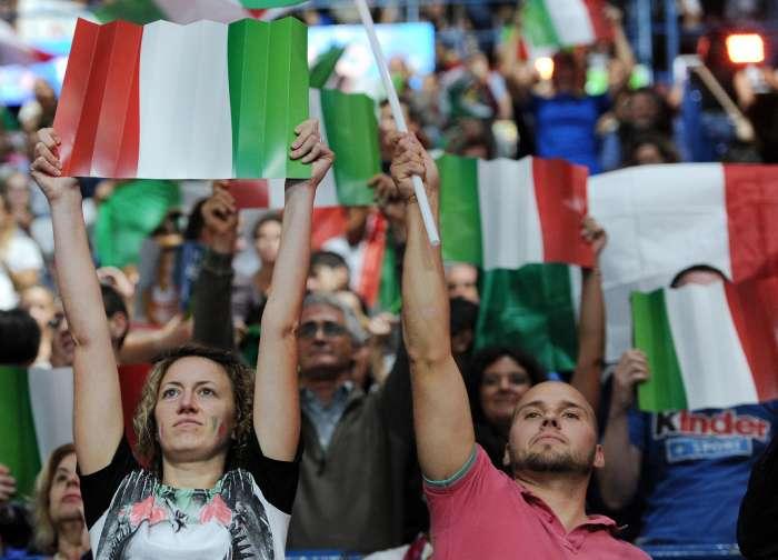 Pallavolo_Mondiali_Italia_Russia_09