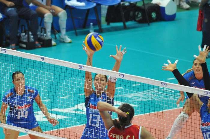 Pallavolo_Mondiali_Italia_Cina_Arrighetti