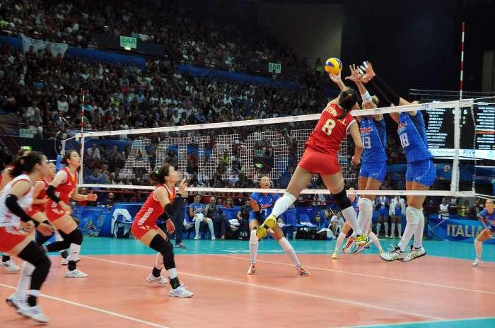 Pallavolo_Mondiali_Italia_Cina_Arrighetti_Costagrande