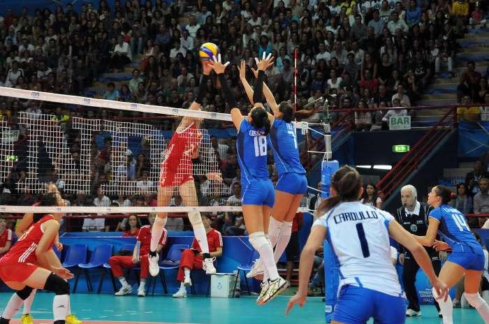 Pallavolo_Mondiali_Italia_Cina_Costagrande_Folie