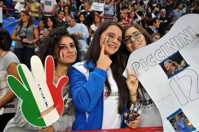 Pallavolo_Mondiali_Italia_Cina_Tifosi