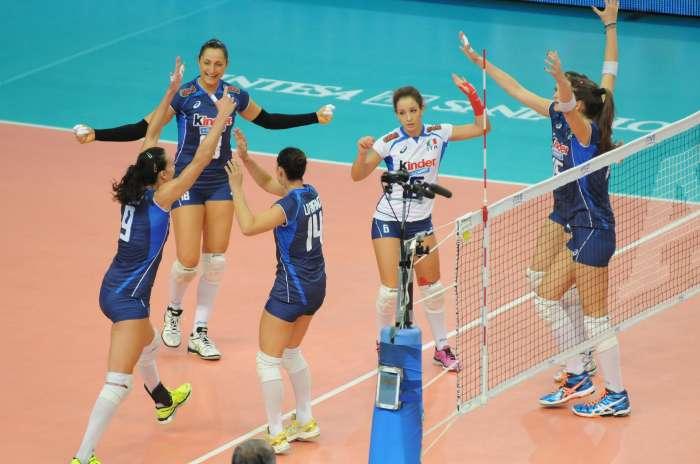Pallavolo_Mondiali_Italia_Giappone_03