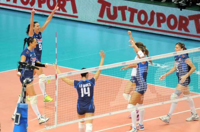 Pallavolo_Mondiali_Italia_Giappone_04