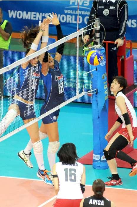 Pallavolo_Mondiali_Italia_Giappone_Chirichella_Costagrande_02