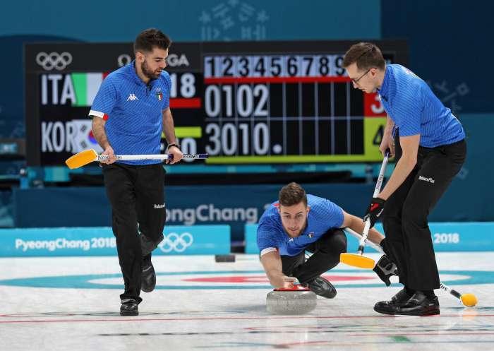 008_curling_ita_corea_mezzelani-pagliaricci_gmt_20180219_1627370803