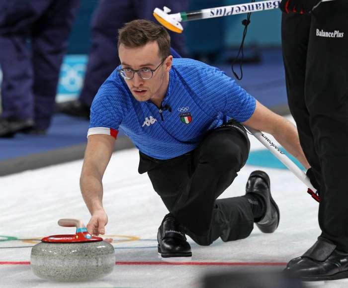 014_curling_ita_corea_mezzelani-pagliaricci_gmt_20180219_1905887917