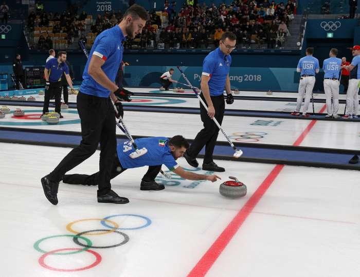 015_curling_ita_corea_mezzelani-pagliaricci_gmt_20180219_1656171590
