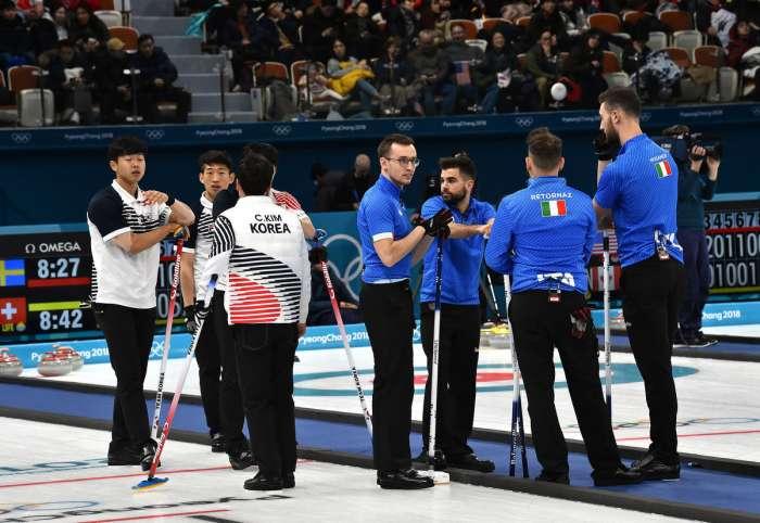 036_curling_ita_corea_mezzelani-pagliaricci_gmt_20180219_1454345301