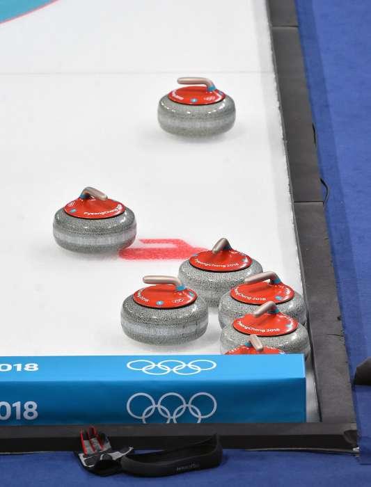 021_curling_ita_gbr_mezzelani_gmt_20180218_1360444931