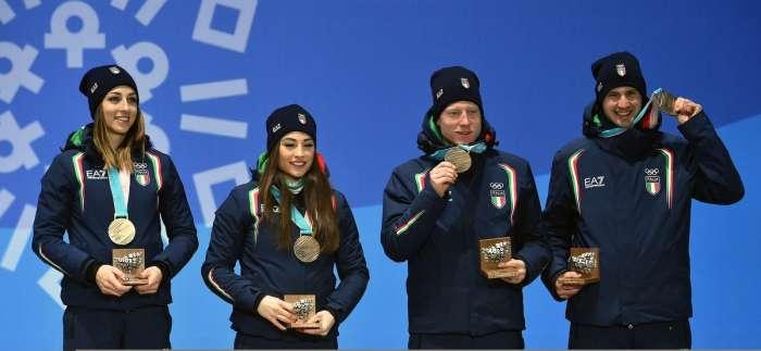 bronzo_biathlon_ferraro_gmt_20180221_1390633298