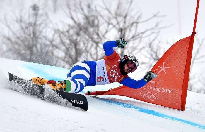 180224_013_snowboard_u_coratti_e_foto_simone_ferraro_gmt_20180224_1093416641