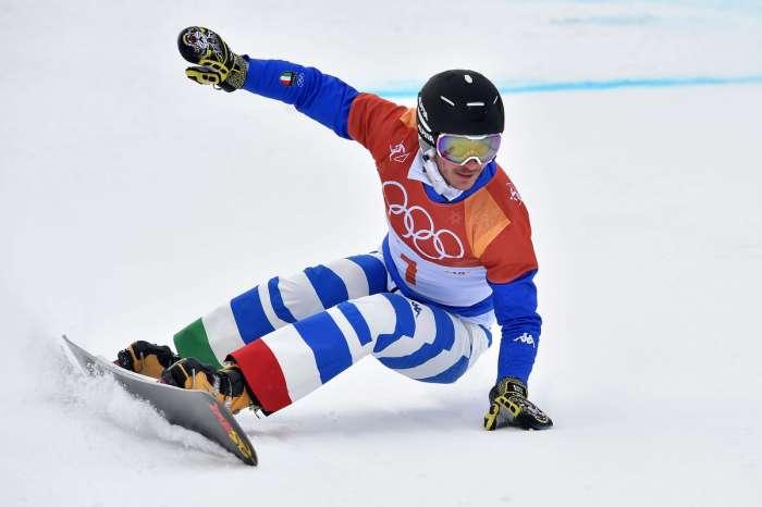 180224_027_snowboard_u_march_aaron_foto_simone_ferraro_gmt_20180224_1858301389