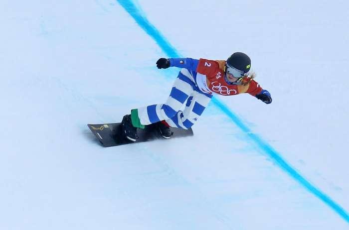 180216_001_moioli_snowboard_pagliaricci_-_gmt_20180216_1952534506