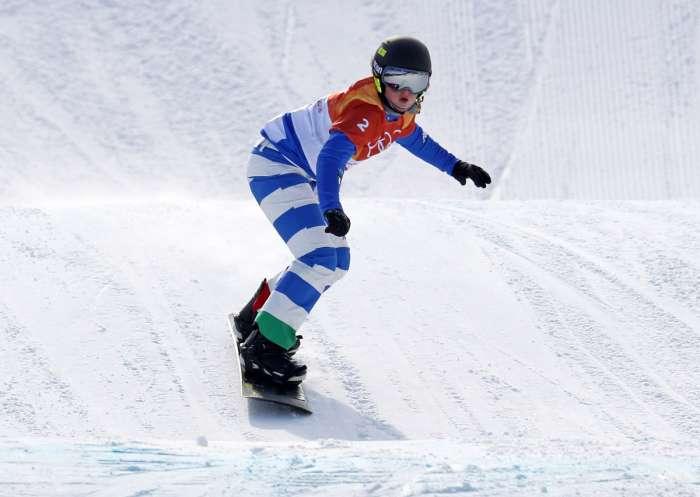180216_004_moioli_snowboard_pagliaricci_-_gmt_20180216_1676696901