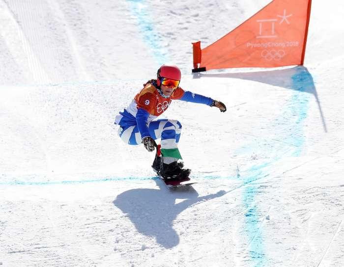 180216_012_brutto_snowboard_pagliaricci_-_gmt_20180216_1362558746