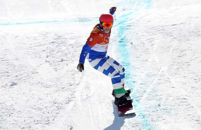180216_013_brutto_snowboard_pagliaricci_-_gmt_20180216_1329519918