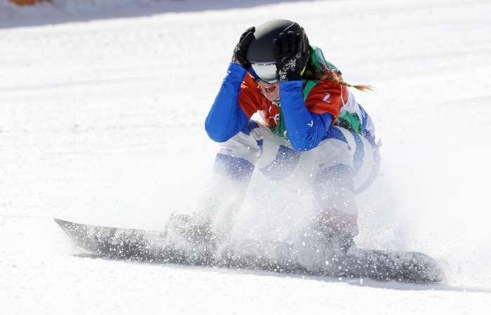 180216_030_moioli_oro_snowboard_pagliaricci_-_gmt_20180216_1014990961